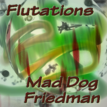 Listen to Flutations